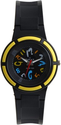 Omax KD122  Analog Watch For Kids