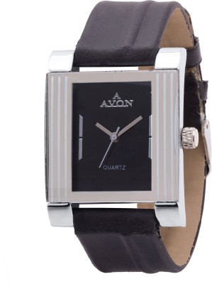 A Avon PK_704 Classic Formal Analog Watch For Unisex