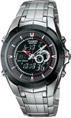 Image of Casio ED240 Edifice Watch - For Men