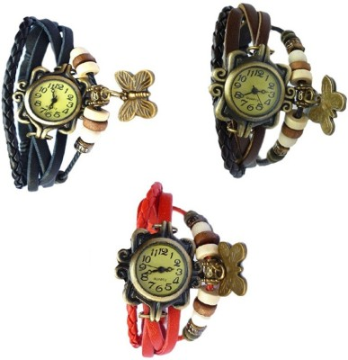 https://rukminim1.flixcart.com/image/400/400/watch/a/d/h/bracelet-ladies-girls-felizo-original-imaeefqgghye3zwe.jpeg?q=90