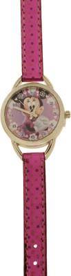 Disney AW100226  Analog Watch For Kids