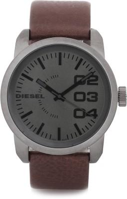 Diesel DZ1467  Analog Watch For Men