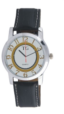 Techno Gadgets Tg-144 Watch  - For Men
