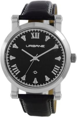Maxima U-40624LAGI  Analog Watch For Unisex