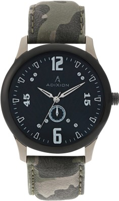 ADIXION 9304NL1BR Watch  - For Men