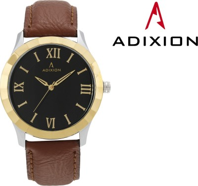 ADIXION AD9306SL24 Watch  - For Men