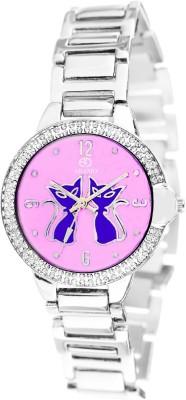 ADAMO AD11SM06 Shine Watch  - For Women