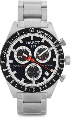 Image of Tissot T0444172104100 Watch - For Men