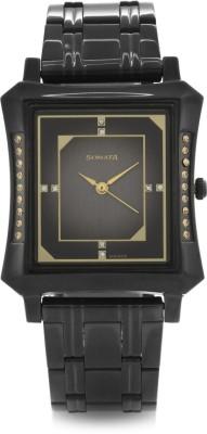 Sonata 7106NM01 Analog Watch