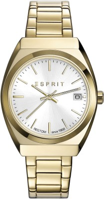 Esprit ES108522003 Watch  - For Women