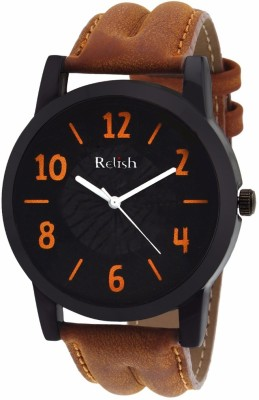 Relish R-535 Watch  - For Men