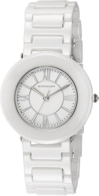 Image of Giordano 1608-11 Special Collection Watch - For Women