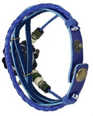 SKMEI SDFHS56 Analog Watch   For Women SKMEI Wrist Watches