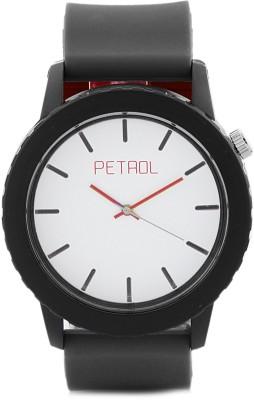 Petrol PBWC74 Fashion Analog Watch For Men