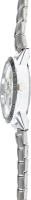Xeno New Look Fashion Stylish Chronograph Pattern Titanium Boys Smart Analog Watch   For Men Xeno Wrist Watches