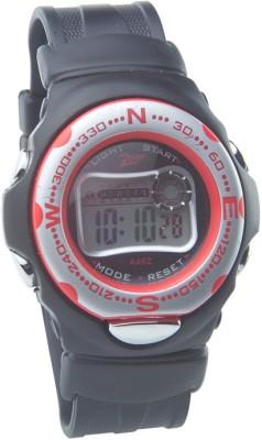 Zoop C4009PP01  Digital Watch For Kids