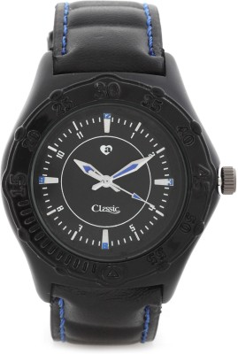 Archies RSWI-22 Watch - For Men