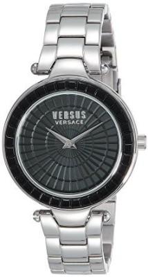 Versus by Versace SQ106 0015 Watch  - For Women at flipkart