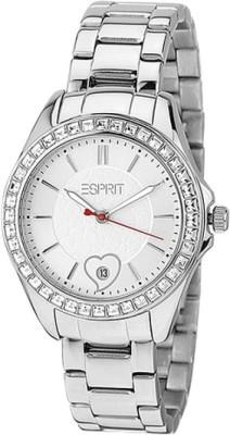 Esprit ES106232005-N Analog Watch  - For Women