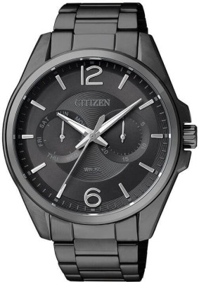 Citizen AG8325-51H Watch  - For Men (Citizen) Chennai Buy Online