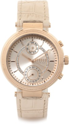 Versus by Versace S79100017 Watch  - For Women at flipkart