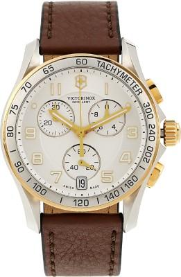Victorinox 241510   Watch For Unisex