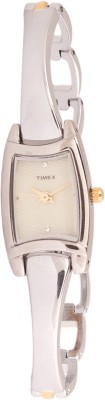 Timex TWTL021HH  Analog Watch For Girls