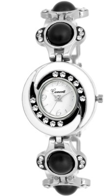 Camerii CWL635 Aamazin Analog Watch For Girls