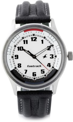 189ed3894 Fastrack 3001SL01 Price on 26 May
