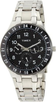 Timex TW0EG881H  Analog Watch For Boys