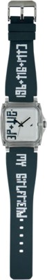 Image of Fastrack 9913PP07 Tees Watch - For Men
