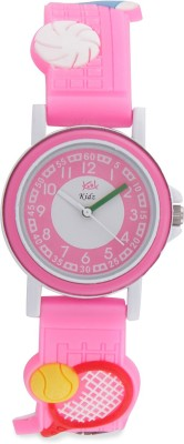 Kool Kidz DMK-002-PK 03   Watch For kids
