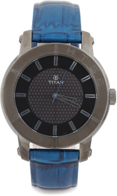 Titan HTSE 3 Analog Watch   For Women Titan Wrist Watches