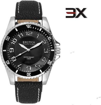 https://rukminim1.flixcart.com/image/400/400/watch/b/r/y/efg-70-ls-z-black-new-exotica-fashions-original-imaegtc5h9vypfrh.jpeg?q=90