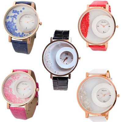 MxRe MXRED40 Watch  - For Women