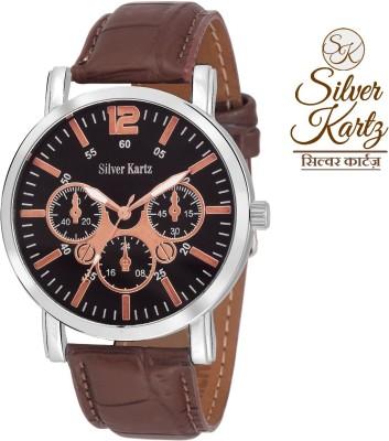 https://rukminim1.flixcart.com/image/400/400/watch/b/u/q/chronograph-stylish-dome-silver-kartz-original-imaekhw8jb7gahur.jpeg?q=90