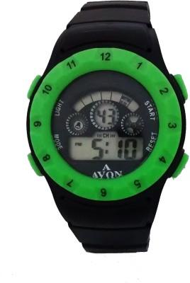 A Avon PK_647  Digital Watch For Boys