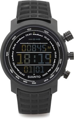 Suunto SS016979000 Elementum Watch  - For Men at flipkart