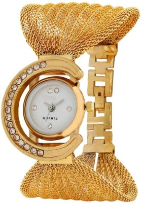 True Colors ZULLA STAYLE Queen 2020 Analog Watch  - For Women