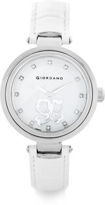 Giordano A2010-01  Analog Watch For Women