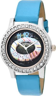 Laurex LX-139  Analog Watch For Girls