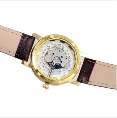 COSMIC Analog Watch   For Men COSMIC Wrist Watches