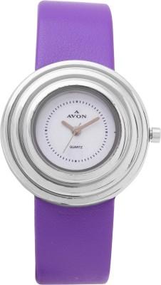 A Avon PK_718 Designer Analog Watch For Girls