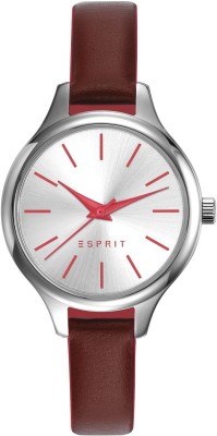 Esprit ES906592001 Watch  - For Women