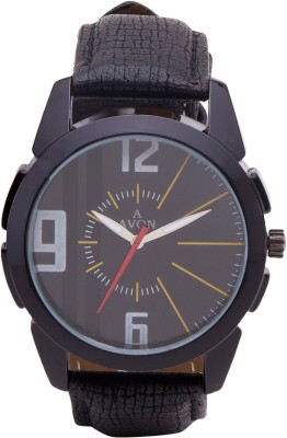 A Avon PK_1002698  Analog Watch For Unisex