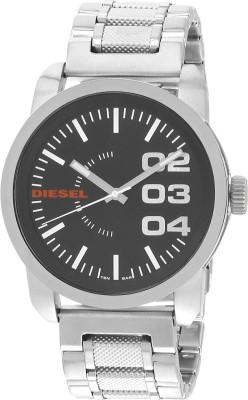 Diesel DZ1370 Watch  - For Men(End of Season Style)