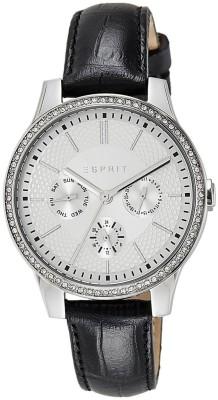 Esprit ES107132001 Watch  - For Women