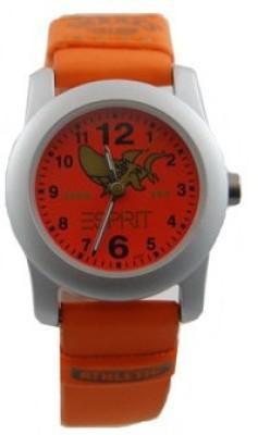 Esprit ESPORG02  Analog Watch For Kids