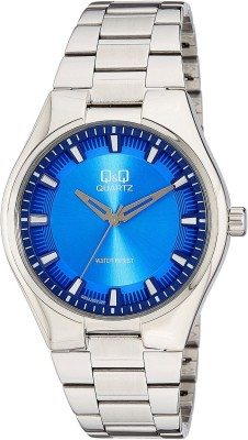 Q&Q Q954J202Y Watch  - For Men