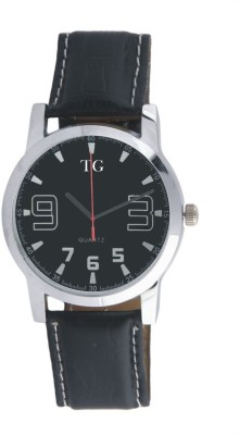 Techno Gadgets Tg-022 Watch  - For Men